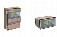 給料機給煤機控制器6105B賽摩saimo6000積算儀FH-05-6000P