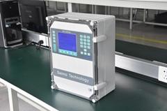 給料機給煤機控制器FH-02-6000P賽摩saimoFH-05儀表FH-01