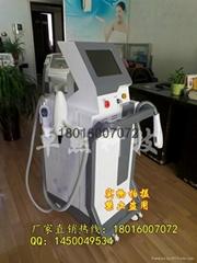 上海美容院最新美容儀器