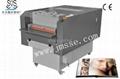 24inches Velvet coating Machine