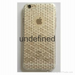 iPhone 6 6S Diamond Case