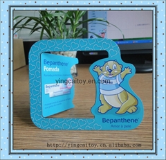 magnetic photo frame,card paper frame;photo frame