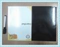 磁性畫板,磁性寫字板,磁性留言