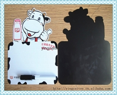 magnetic writing board,magnetic message board,magnetic drawing board