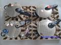 壓力鍋紙托 雞蛋托環保紙漿模塑