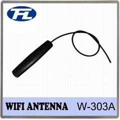 WIFI Antenna FL-W303A