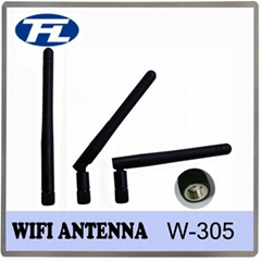 WIFI Router Antenna FL-W305