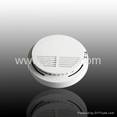 Sensitive Smoke Detector Alarm(KK 115)