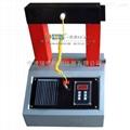 LW系列感应轴承加热器LW-1