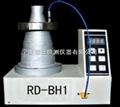 轴承瑞德RD-BH1塔式轴承加
