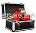 ELDC-24轴承加热器厂家直