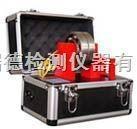 ELDC-24轴承加热器厂家直销  价格
