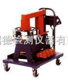 ELDX-24轴承加热器厂家中国总代