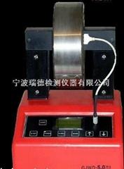 GJW-5.0轴承加热器  厂家批发