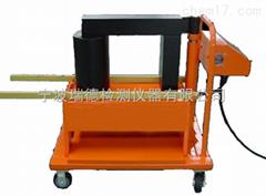 微电脑轴承加热器GJW-24 厂家特价 专业生产 齿轮/轴承加热 正品