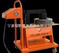 轴承加热器GJW-11 产厂家