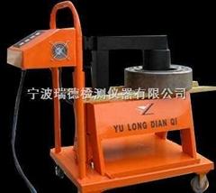 轴承加热器GJW-11 产厂家直销