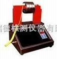BXDC-1轻便型轴承加热器