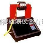 BXDC-1轻便型轴承加热器 控制环保静音型