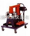 瑞德仪器BXDC轴承加热器原厂