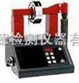 SWDC-3轴承加热器 专业品
