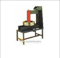 SMDC-22-3.6轴承加热器