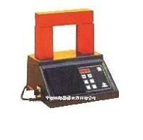 瑞德SMDC-22-3.6X智能轴承加热器(带摇臂) 感应加热器参数 1