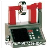 SMDC-2便携式智能轴承加热器小型加热器厂家直销