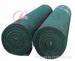 優質武朮地毯