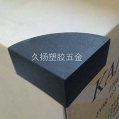 电冰箱纸箱角位保护角 家具家私包装三面护角 厨具门业电器包装角