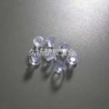 5mm防撞膠顆粒珠 傢具木板釘