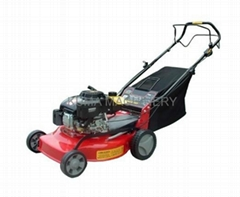 """Lawn Mower (18"""" Self-propelled)"""
