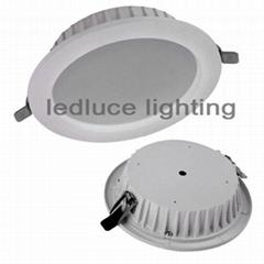 Thin SMD LED Down Light