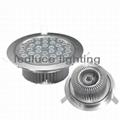 36W High power LED Ceiling Light