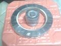 金属缠绕式垫片