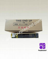 A06B-6117-H206 (Hot Product - 1*)