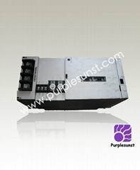 Amplifier MDS-B-CV-260