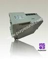 Amplifier MDS-B-SP-260