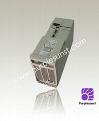 MDS-C1-CV-185 (Hot Product - 1*)