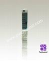 MDS-C1-V2-1010