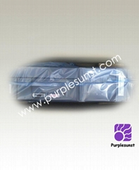 MDS-D-CV-185 (Hot Product - 1*)