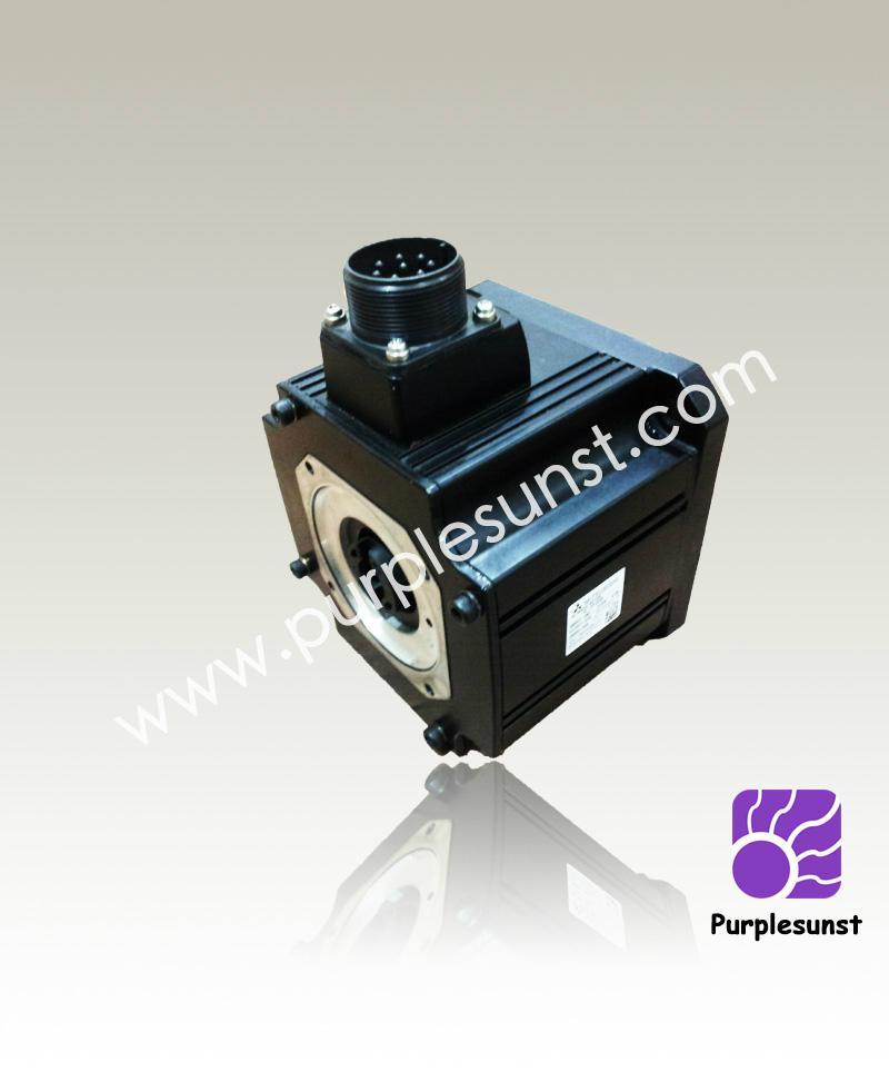 HC-SF102X
