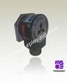 Encoder OAER5K-1X-ET1