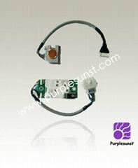 TS1860N1170 (Hot Product - 1*)