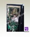 FCU6-YZN39-B