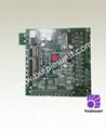 PCB HR123