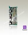 PCB RK311-21