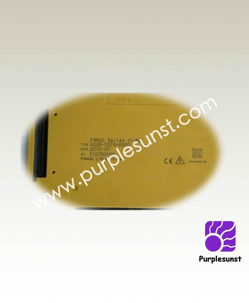 A02B-0319-B502-OI-MT