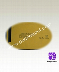 fanuc a02b 0259 b501 manual