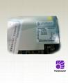 FCA65S(FCA65S-MU032)
